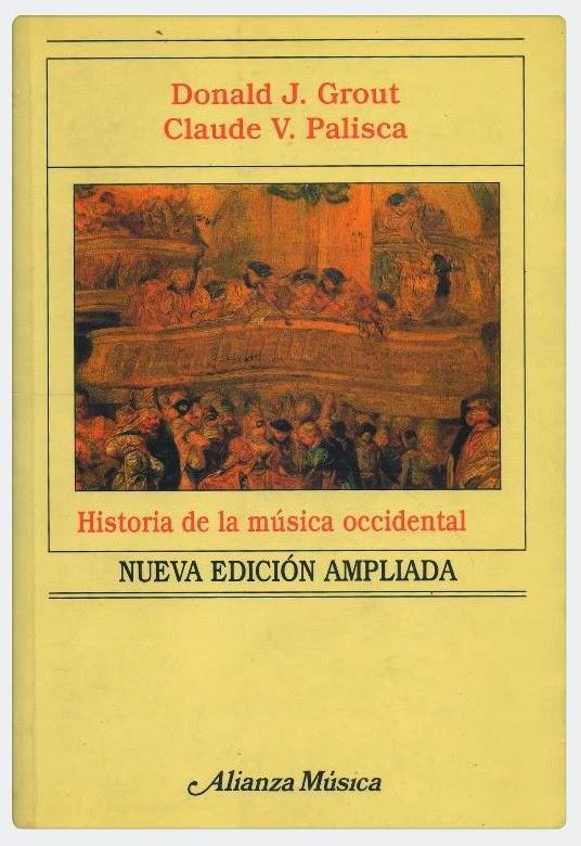 historia-de-la-musica-occidental
