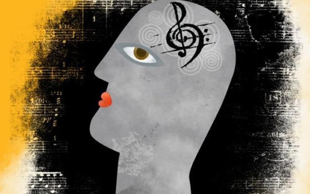 musicologia-640×400