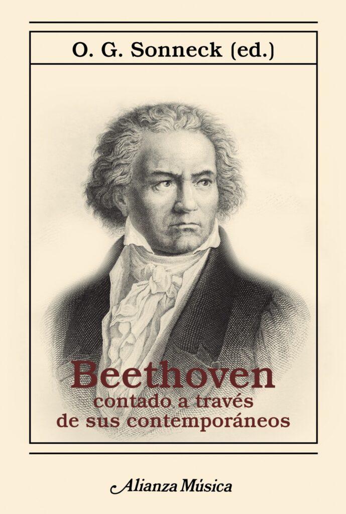 9788491818526-beethoven-contado-a-traves-de-sus-contemporaneos