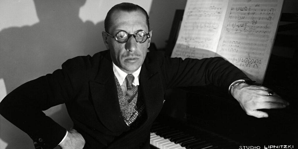 Igor-Stravinski-1280×640