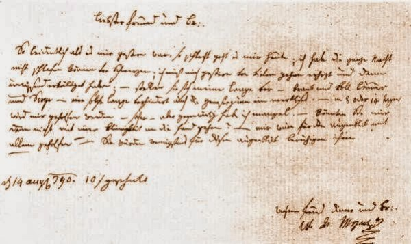 Mozart-Puchberg-dinero-Conc.-27