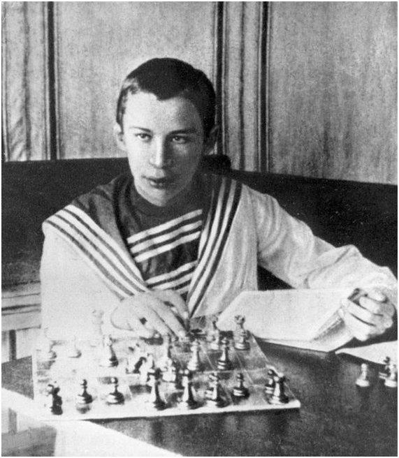 prokokiev-12-anos